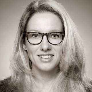 Portraitbild Claudia Wandtke, Geschäftsführerin Notfallkoffer.de