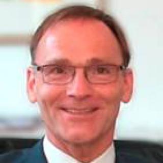 Portrait von Dipl-Kfm. Hilmar Welpelo