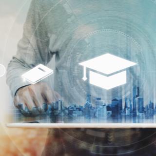 _Gemeinsam digital bietet Ihnen die Möglichkeit, ein digitales Weiterbildungstool mitzugestalten.