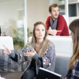 Lesen Sie, warum sich Employer Branding für Sie lohnt.