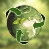 Der BVMW gründet den Expertenkreis Nachhaltigkeit und lädt zum Mitmachen ein.