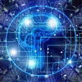 _Gemeinsam digital bietet ab sofort ein Trainingsangebot zur Künstlichen Intelligenz.