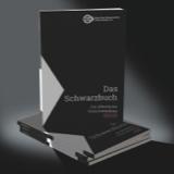 Der Bund der Steuerzahler hat sein Schwarzbuch 2019/20 veröffentlicht.