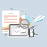 Erfahren Sie, wie Sie E-Mail-Marketing erfolgreich einsetzen.
