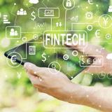 FinTechs versprechen eine schnelle, kostengünstige und flexible Finanzierung.