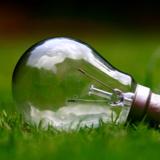 Der BVMW bezieht in zwei Positionspapieren Stellung zu den Bereichen Energie und Verkehr.