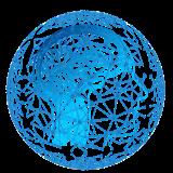 _Gemeinsam digital bietet eine Sprechstunde zum Thema Künstliche Intelligenz.