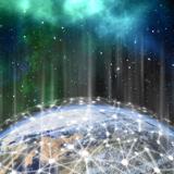 Die _Gemeinsam digital Infoflyer erklären praxisnah digitale Trendthemen.