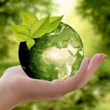 Mittelstand.Ressource bietet Mittelständlern einen Einstieg ins Nachhaltigkeitsmanagement.