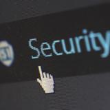 Der BVMW hat den Arbeitskreis IT-Sicherheit gegründet.