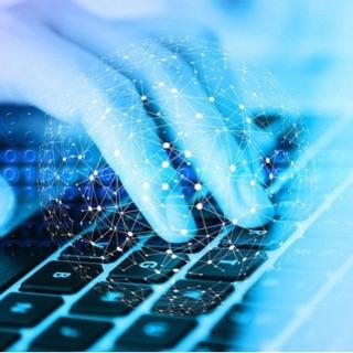Informieren Sie sich über aktuelle digitale Projekte
