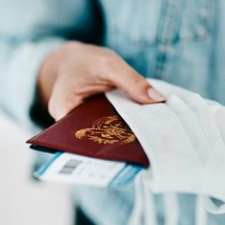 Informieren Sie sich über arbeitsrechtliche Bestimmungen zum Thema Urlaub während der Coronakrise