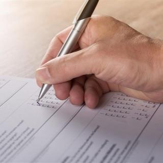 Nehmen Sie an der Studie zu IT-Sicherheit bei KMU teil!