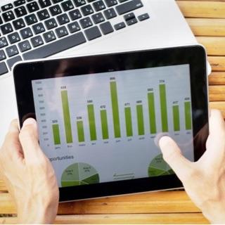 Nachhaltigkeit und Digitalisierung haben gemeinsam genutzt einen großen Mehrwert für Ihr Unternehmen.