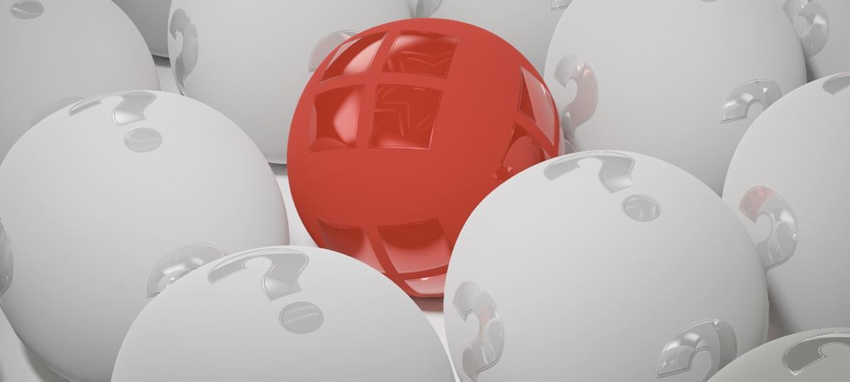 Informieren Sie sich über unser Beraternetzwerk Mittelstand!