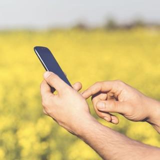 Erfahren Sei mehr über Coworking im ländlichen Raum.