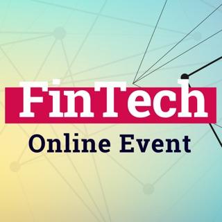 Besuchen Sie am 26. November den Livestream der FinTech Roadshow und freuen Sie sich auf einen Abend mit spannenden Informationen und praktischen Tipps.