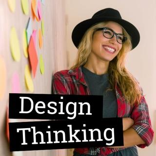 Lesen Sie alles Wichtige zum Thema Design Thinking!