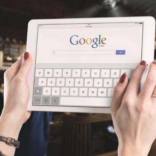 Lesen Sie hier nützliche Tipps für die Suchmaschinenoptimierung!