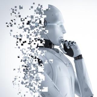 Testen Sie Künstliche Intelligenz anhand von Online-Demonstratoren!