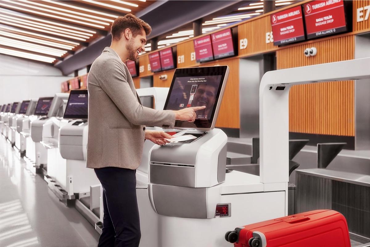 Mehr Gepäck und Ermäßigung für BVMW-Mitglieder auf Flugreisen mit Turkish Airlines