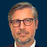 Portrait von Dr. Peter Diedrich