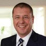 Portraitbild von Dr. Peter Stieve, Wirtschaftsprüfer und Steuerberater, Gensch, Korth & Coll. GmbH