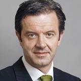 Portrait von Rechtsanwalt René Sittner