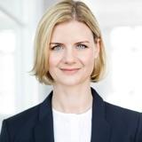 Portraitbild Sarah Scherwitzki