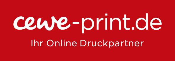 cewe-print, Ihr Online Druckpartner