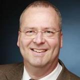 Portrait von Stefan Albrecht v. Dewitz