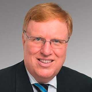 Portrait von Rechtsanwalt Thomas Weimann