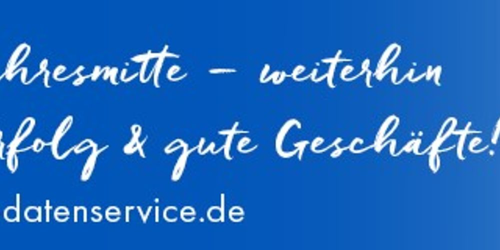 Grafik: WS Datenservice, 73326 Deggingen