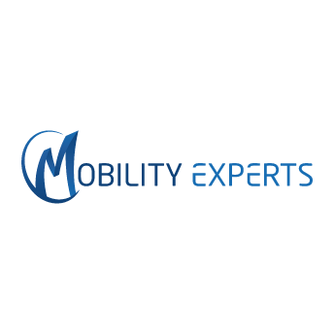 Mobility Experts