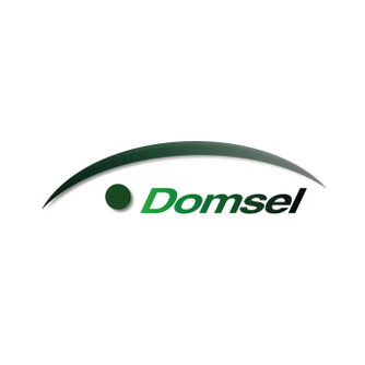 Domsel
