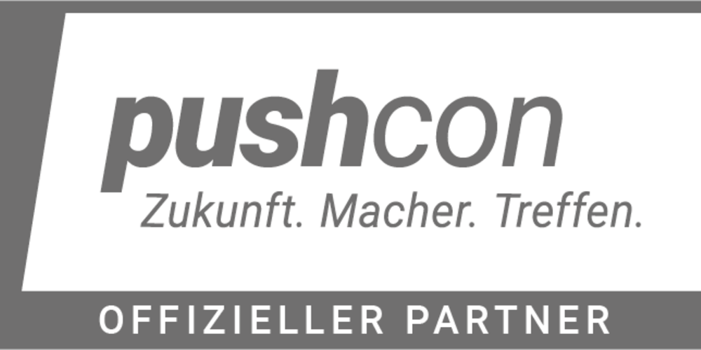 BVMW Partner der pushcon in Ahaus