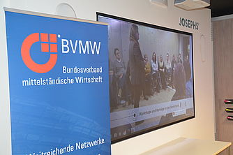 BVMW InnovationsLabor #2