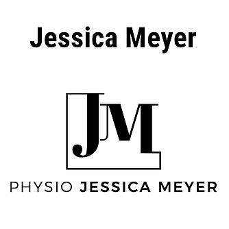 physio jessica meyer