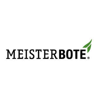 Meisterbote