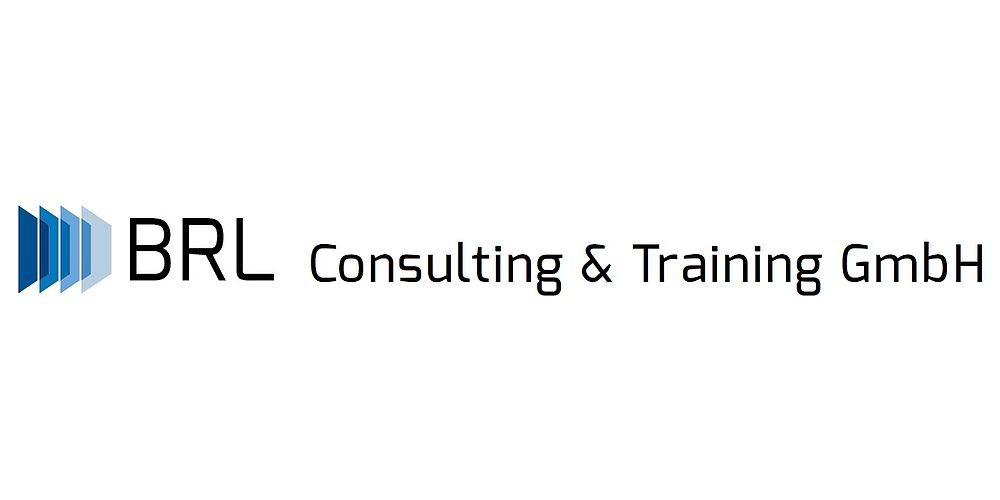 logo brl consulting