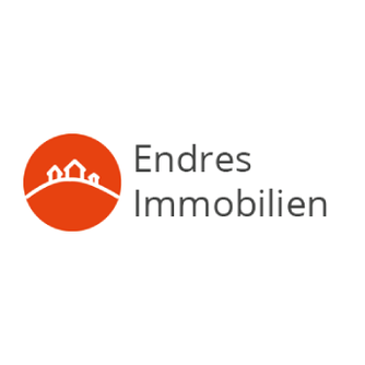 Endres Immobilien