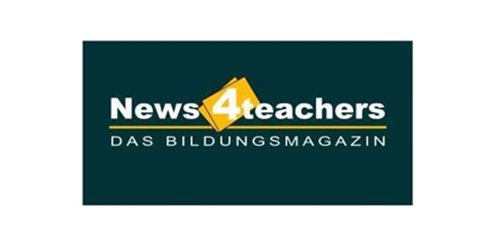 news4teachers logo