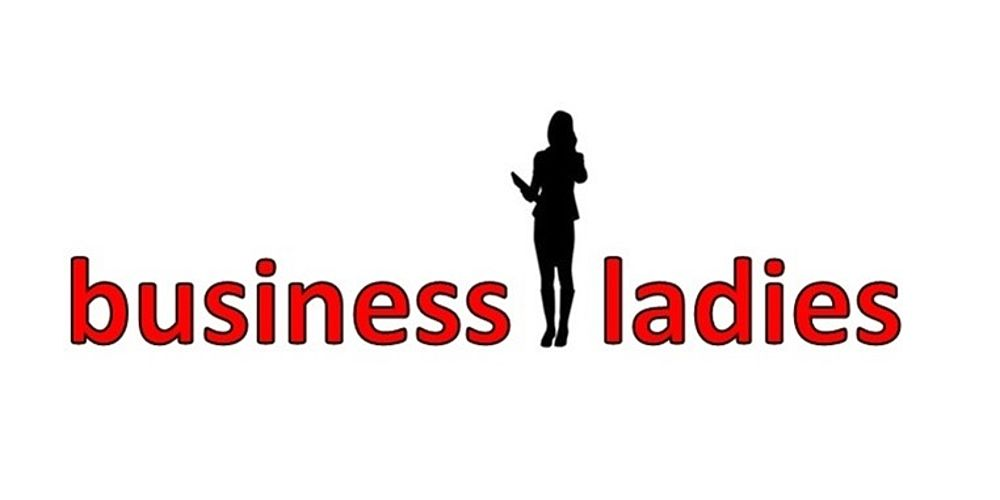 Business Ladies - die nächsten Termine