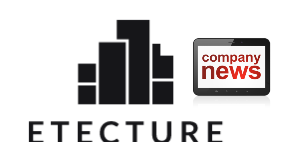 Etecture News