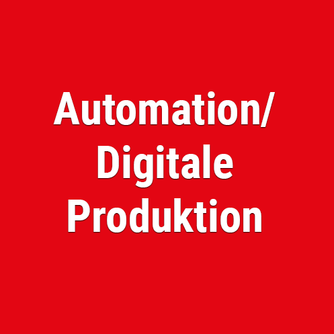 Experten digitale Produktion