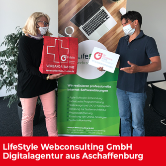 LifeStyle Webconsulting
