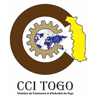 The Chamber of Commerce and Industry of Togo (CCIT)