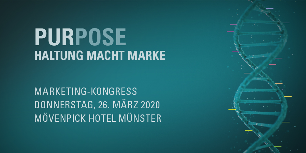 Marketing-Kongress Münster (Info+Anmeldelink)