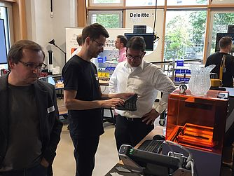 DigMit-Workshop