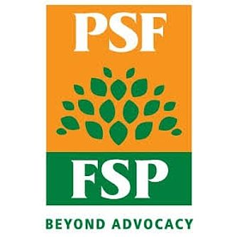 Private Sector Federation – Rwanda (PSF)